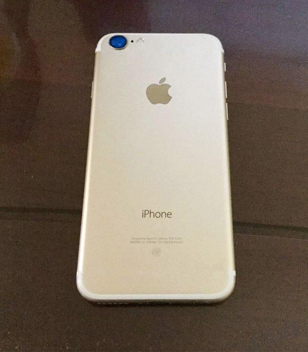 iphone-7-une-nouvelle-photo-des-schemas-et-un-stockage-different-en-entree-de-gamme