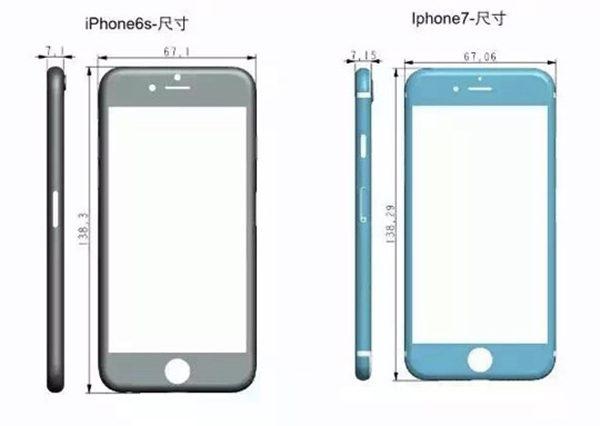 iphone-7-une-nouvelle-photo-des-schemas-et-un-stockage-different-en-entree-de-gamme_2