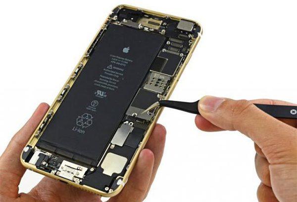 iphone-7-une-possible-batterie-de-1960mah