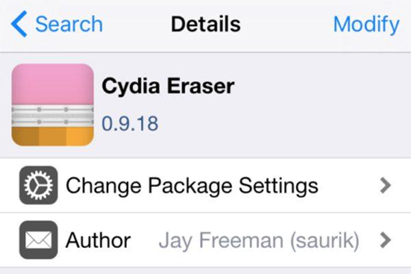 jailbreak-cydia-impactor-devient-cydia-eraser-support-partiel-dios-9-0
