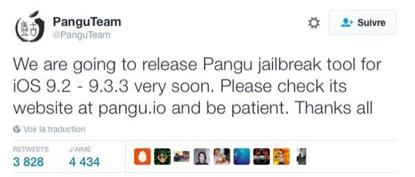 jailbreak-dios-9-2-9-3-3-pangu-annonce-sortie-imminente-de-outil-de-jailbreak_2