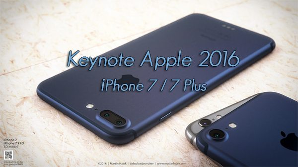 la-keynote-iphone-7-pourrait-se-tenir-le-16-septembre