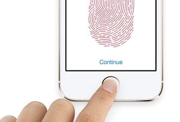 la-police-americaine-utilise-une-impression-3d-pour-berner-le-touch-id