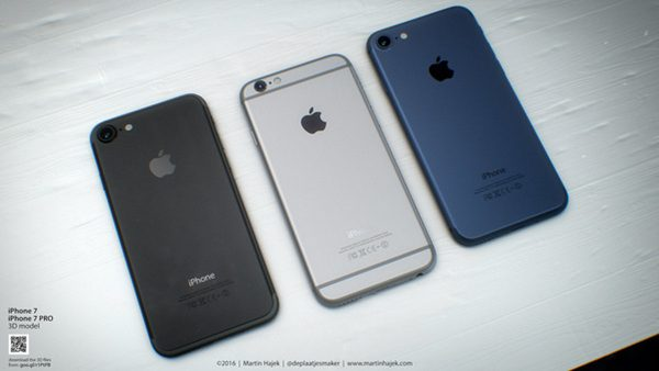 liphone-7-noir-sideral-bleu-nuit-martin-hajek