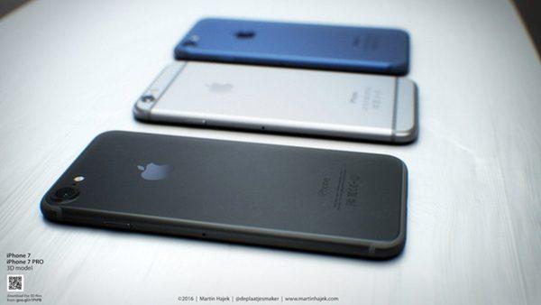 liphone-7-noir-sideral-bleu-nuit-martin-hajek_3