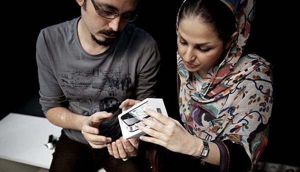 liphone-pourrait-etre-interdit-a-vente-iran