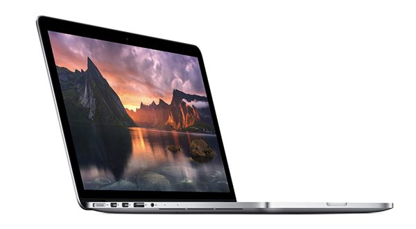 macbook-pro-retina-un-ecran-5k-et-une-possible-recharge-sans-fil
