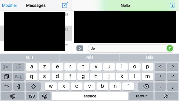 messages-ios-10-beta-3