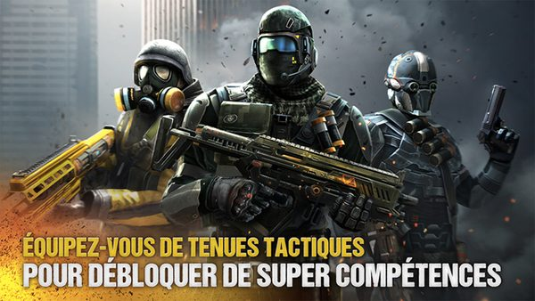 modern-combat-5-blackout-passe-en-version-2-0