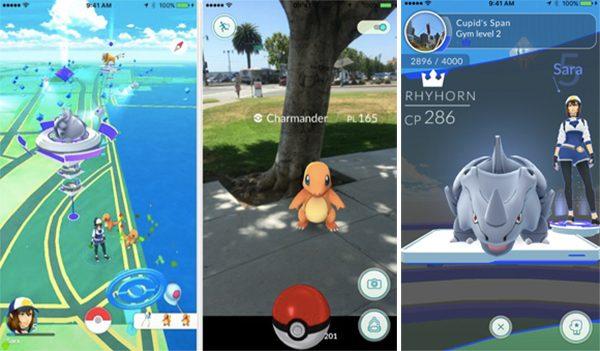 nintendo-lache-pokemon-go-certains-pays-preparerait-manette-smartphones