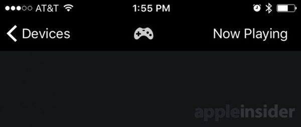 nouvelle-beta-de-lapp-remote-obtient-controleur-de-jeu-plus_2