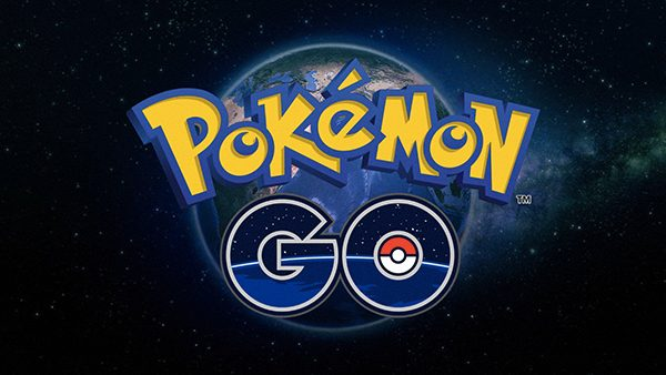 officiel-pokemon-go-arrive-france-fin-de-semaine