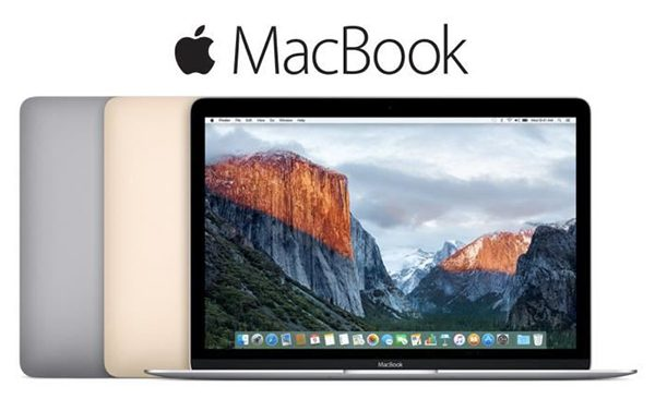 plan-macbook-12-de-512go-2015-a-1299e