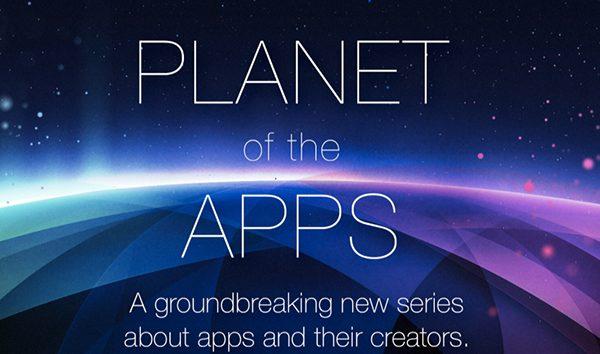 planet-of-the-apps-debut-des-castings-pour-le-programme-televise-dapple
