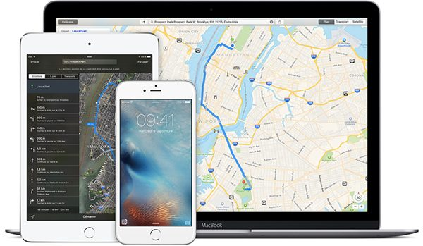 plans-apple-ajoute-transports-commun-deux-nouvelles-villes