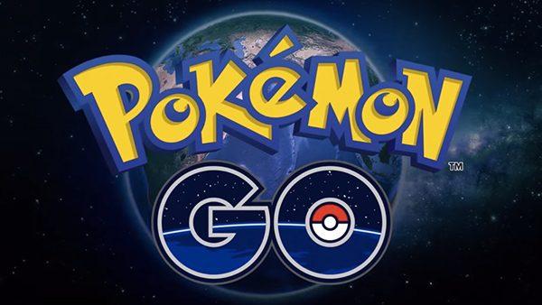 pokemon-go-arrive-allemagne-bientot-europe