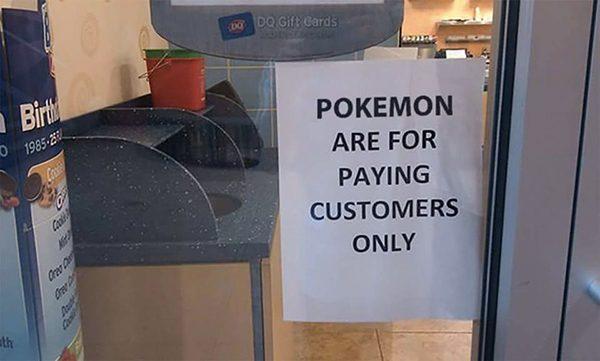 pokemon-go-devenu-phenomene-de-societe-genant