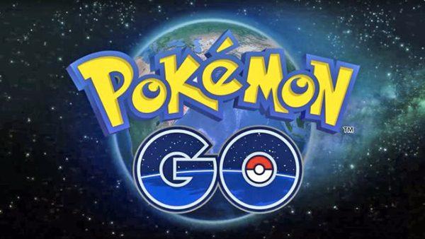 pokemon-go-disponible-italie-espagne-portugal