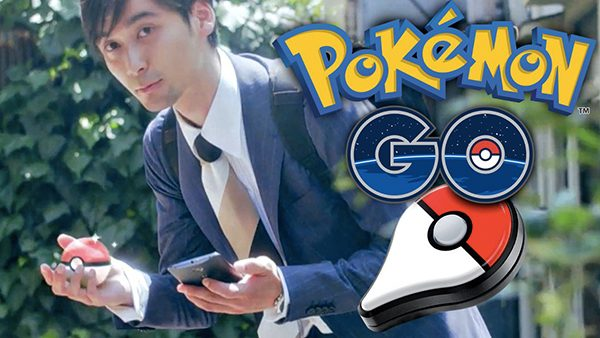 pokemon-go-enfin-disponible-lapp-store-francais