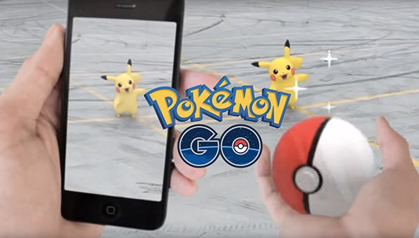 pokemon-go-nintendo-empoche-deja-plus-de-14-millions-de-dollars