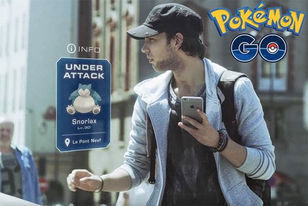 pokemon-go-nos-astuces-pour-devenir-un-bon-chasseur_2