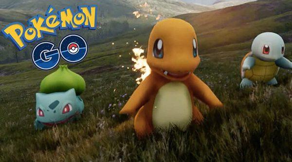 pokemon-go-plus-gros-succes-mobile-aux-etats-unis