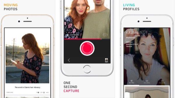 polaroid-swing-une-nouvelle-app-pour-animer-vos-photos