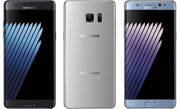 premiere-prise-main-galaxy-note-7-video