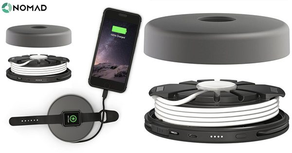 presentation-chargeur-portable-nomad-pod-pro-iphone-apple-watch_5