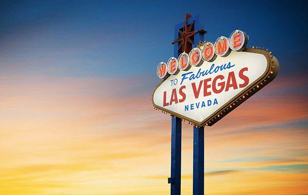 que-pensez-vous-du-casino-en-ligne-sur-mobile