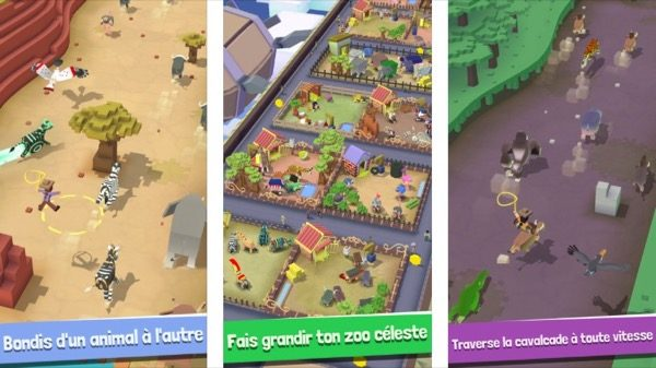 rodeo-stampede-part-en-montage-avec-42-animaux-supplementaires