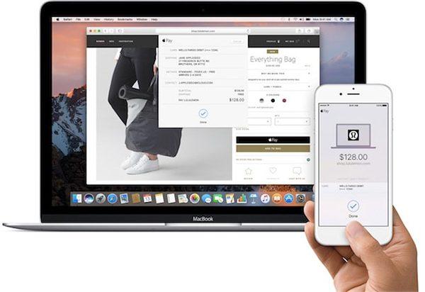 safari-technology-preview-8-presque-pret-apple-pay