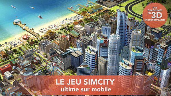 simcity-buildit-se-met-a-jour-jeux-olympiques-de-rio