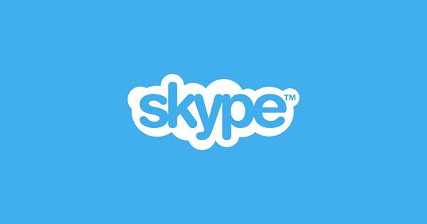 skype-augmente-partage-de-fichier-a-300mo
