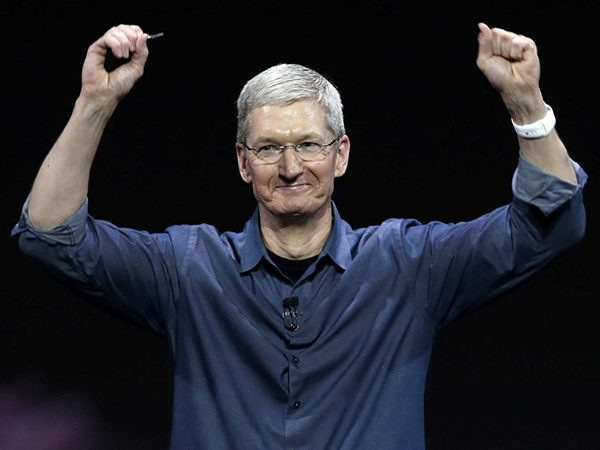 tim-cook-devient-lead-independent-director-chez-nike