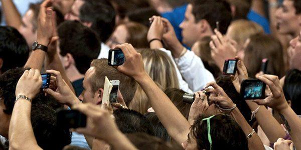 une-petition-voit-le-jour-contre-le-brevet-apple-visant-a-desactiver-la-camera-iphone-a-distance