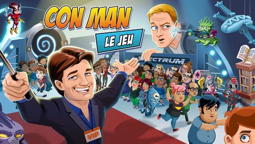 Con-Man-Le-Jeu