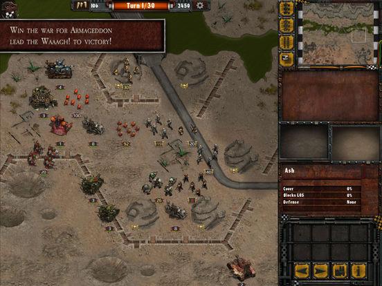 Warhammer-40000-Armageddon-Da-Orks