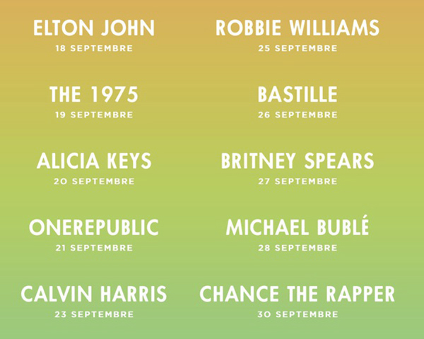 amf10-robbie-williams-elton-john-alicia-keys-britney-spears-seront-a-lapple-music-festival_2