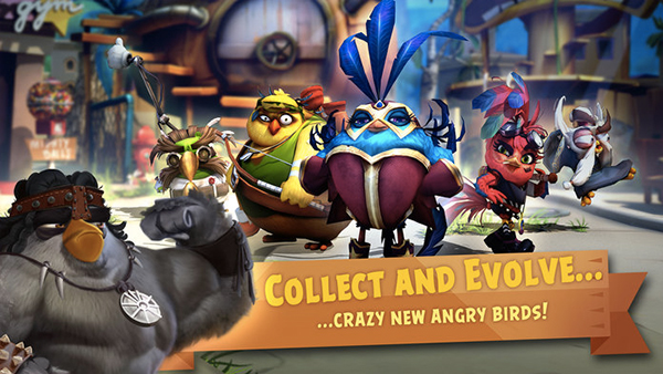 angry-birds-evolution-le-nouveau-jeu-de-rovio-video