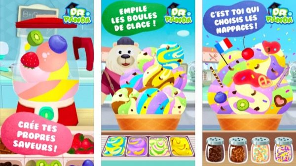 app-de-la-semaine-apple-vous-offre-dr-panda-marchand-de-glaces