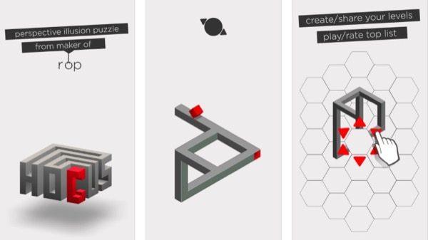 app-de-la-semaine-apple-vous-offre-le-puzzle-game-hocus