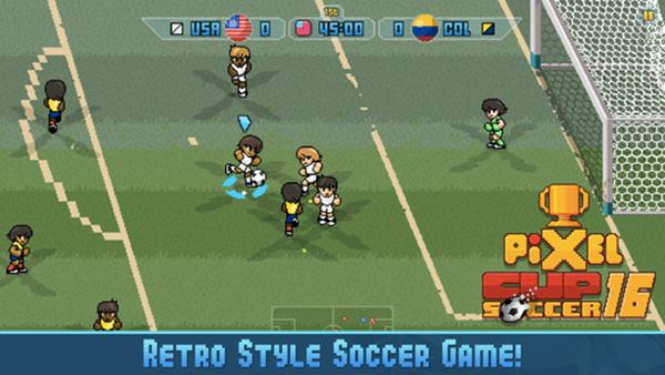 app-de-la-semaine-apple-vous-offre-pixel-cup-soccer-16