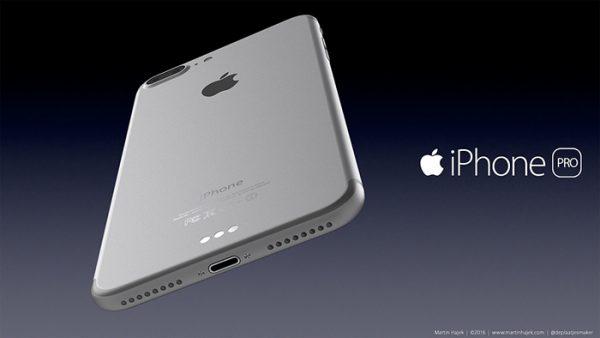 apple-abandonne-en-cours-de-route-lidee-dun-iphone-7-pro-a-double-objectif