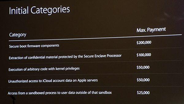 apple-annonce-son-programme-de-recompense-pour-la-decouverte-de-failles