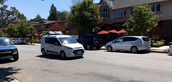 apple-car-de-nouveaux-vans-circulent-dans-la-silicon-valley