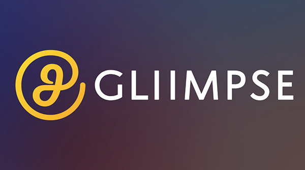 apple-confirme-rachat-de-societe-gliimpse-specialisee-sante