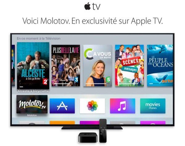 apple-fait-la-promo-de-lapp-molotov-une-app-revolutionnaire