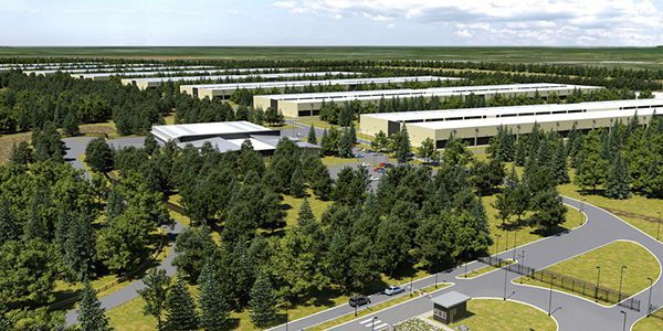 apple-finalement-lancer-construction-de-data-center-irlande