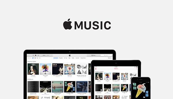 apple-music-debarque-en-coree-du-sud
